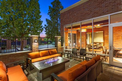 Hyatt Place Sacramento Roseville - Hotel