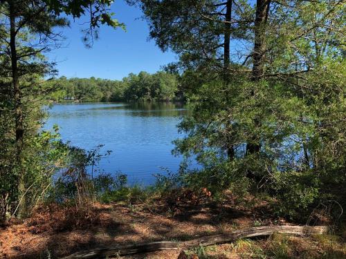 Swan Lake Resort - Port Republic, New Jersey
