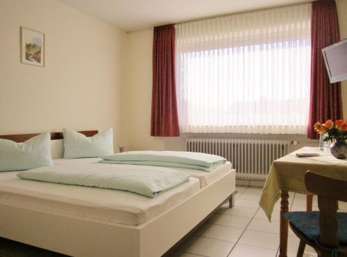 . Hotel Jägersruh