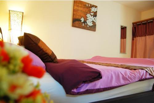 VareeVara Apartment photo 23