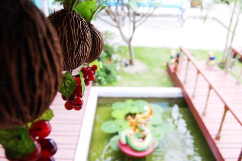 VareeVara Apartment photo 27