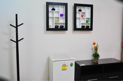VareeVara Apartment photo 34