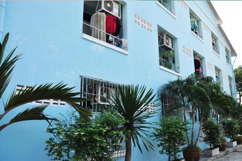 VareeVara Apartment photo 35