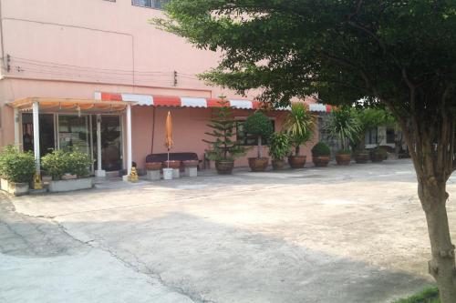 VareeVara Apartment photo 41