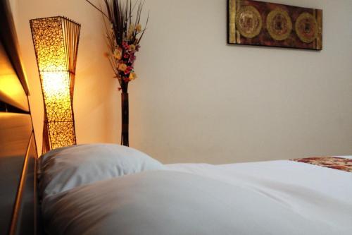 VareeVara Apartment photo 42