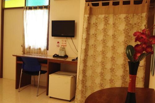 VareeVara Apartment photo 44