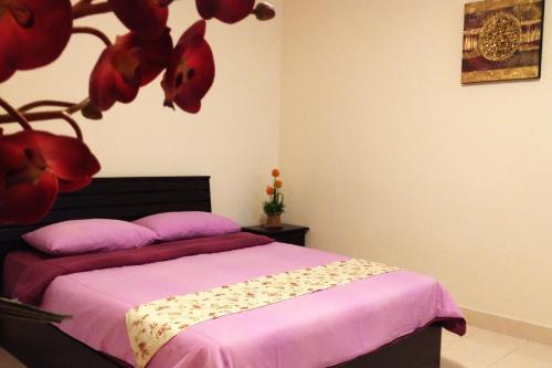VareeVara Apartment photo 46