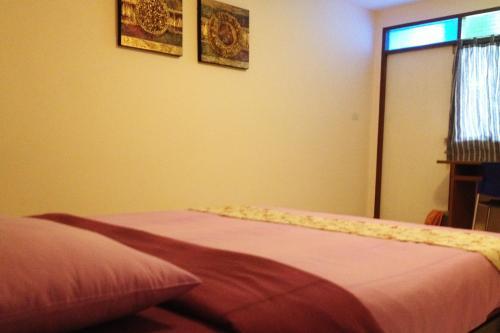 VareeVara Apartment photo 48
