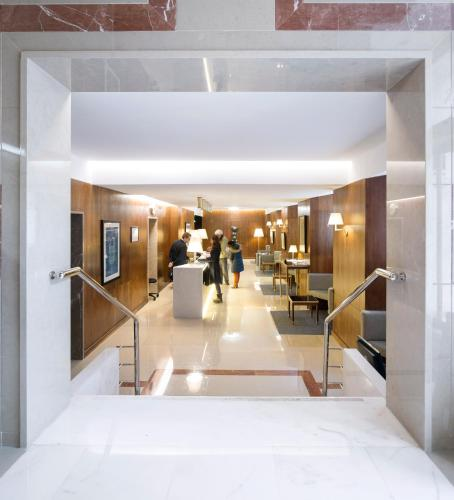 Hotel Miraparque photo 8
