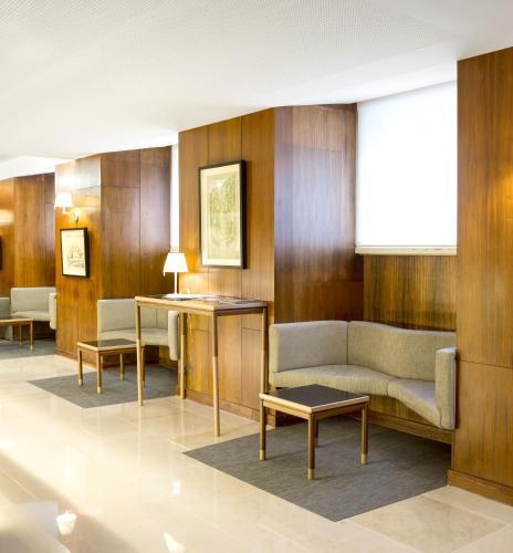Hotel Miraparque photo 11