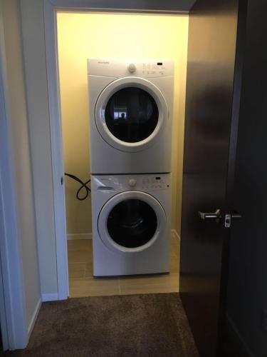 Nicholas Apartments - Rochester