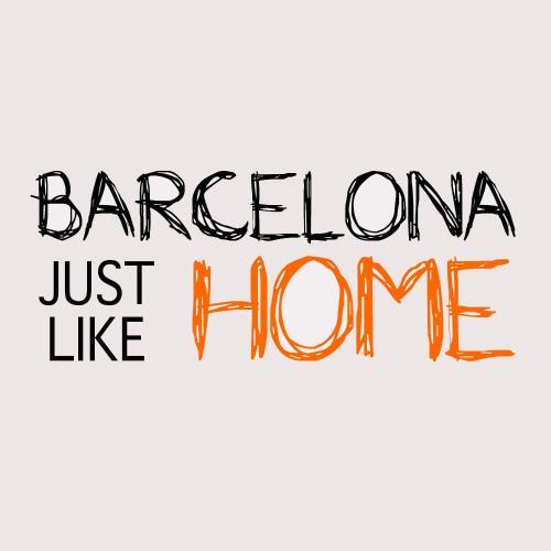 Barcelona Just Like Home photo 2