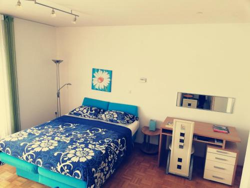 Apartment Lent - Mariborsko Pohorje