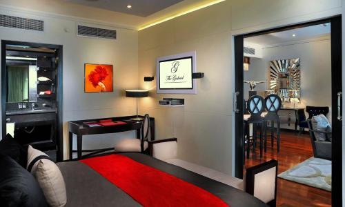 The Gabriel Hotel - image 10