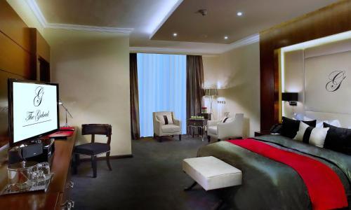The Gabriel Hotel - image 4