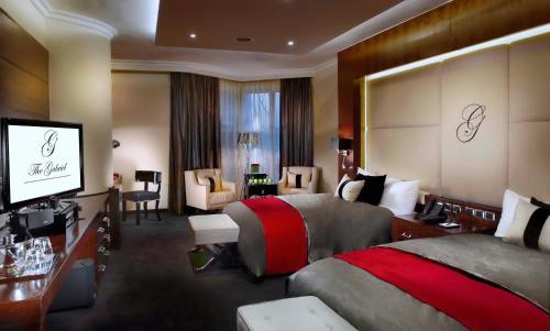 The Gabriel Hotel - image 13