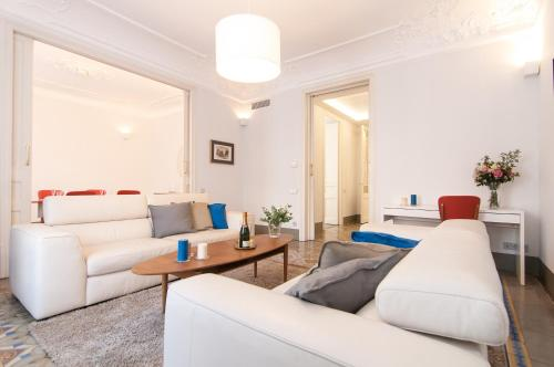 Hotel Montaber Apartment - Diagonal