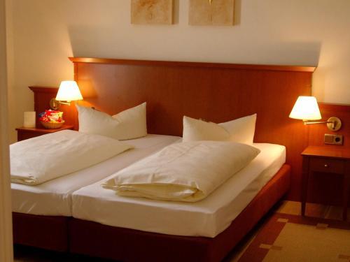 Hotel Augustinenhof photo 3