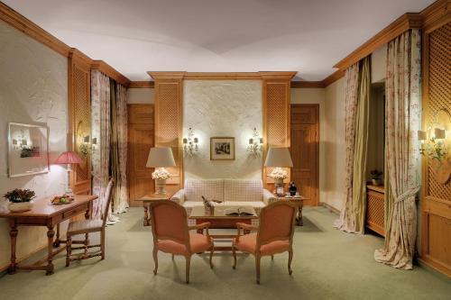 Foto - Hotel Excelsior