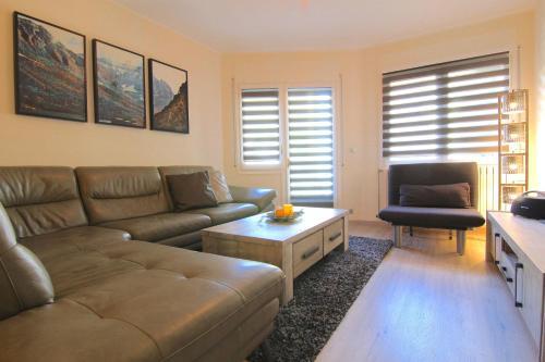 Danny and Linda Flat - Apartment - La Massana