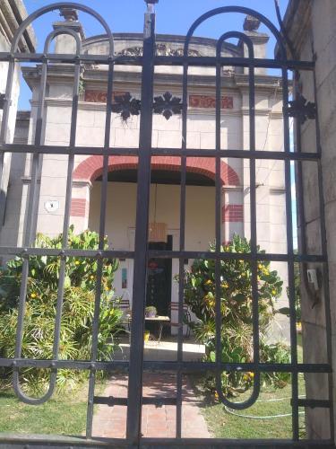 Villa LoLa B&B
