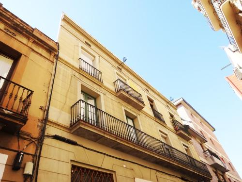 Barcelona Just Like Home photo 4