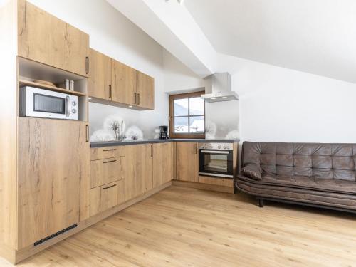 Kaltenbach Central Top 8 - Apartment - Kaltenbach