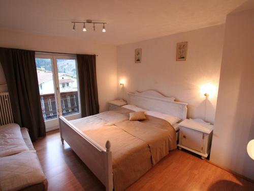 Apartment Oma Wetti 2 Hopfgarten im Brixental