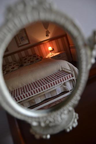 Suite Hotel Moli de l'Hereu 32