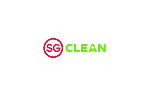 Oakwood Studios Singapore (SG Clean)