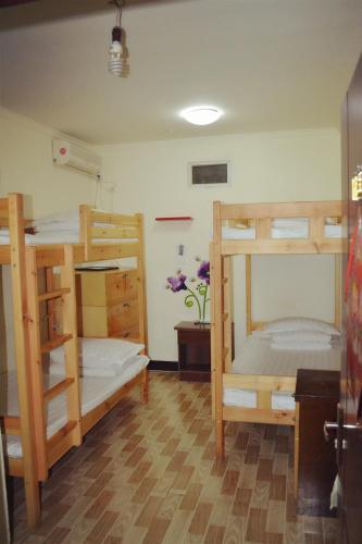 Beijing Feelinn Hostel photo 3