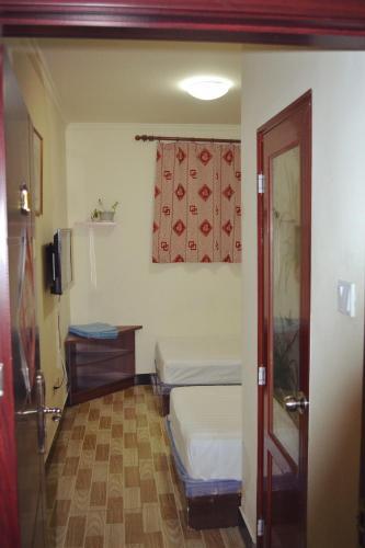 Beijing Feelinn Hostel photo 4