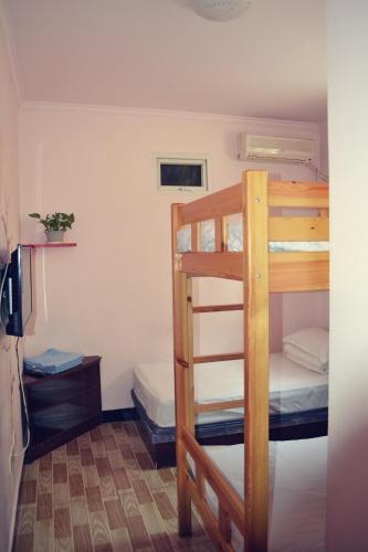 Beijing Feelinn Hostel photo 7