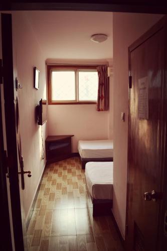 Beijing Feelinn Hostel photo 11