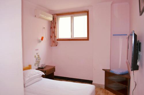 Beijing Feelinn Hostel photo 13