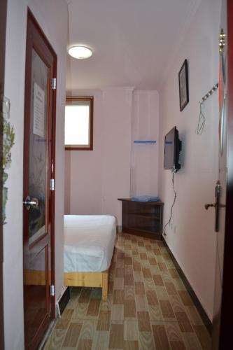 Beijing Feelinn Hostel photo 16