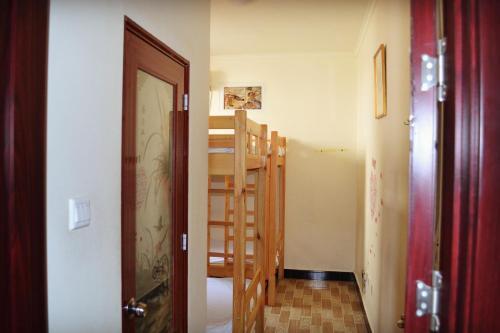Beijing Feelinn Hostel photo 17