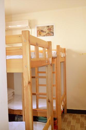 Beijing Feelinn Hostel photo 18