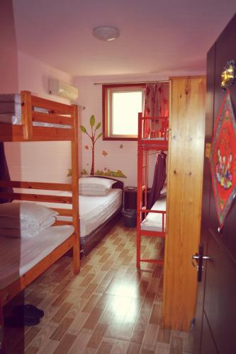 Beijing Feelinn Hostel photo 20