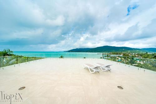 Colonial Court Beachfront Motel Holiday Stay Cannonvale Book Your Hotel With Viamichelin