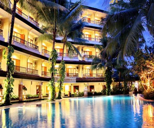 . Le Dian Hotel