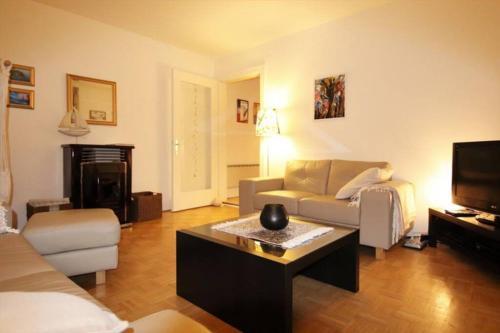 Entspannt und verkehrsgünstig in Bregenz - Apartment