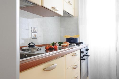 Cagliari Holiday Apartments bild3