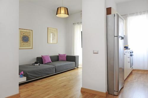 Cagliari Holiday Apartments bild4