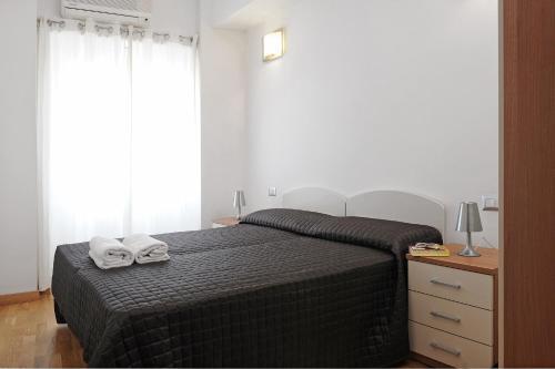 Cagliari Holiday Apartments bild5