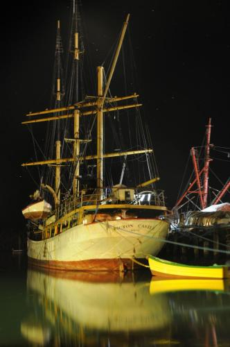 Smugglers Cove Inn - Photo 7 of 47