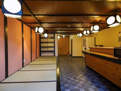 GOOG OLD HOTEL - Vacation STAY 10196v