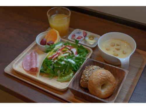 Kyoto Takasegawa Bettei - Vacation STAY 08070v
