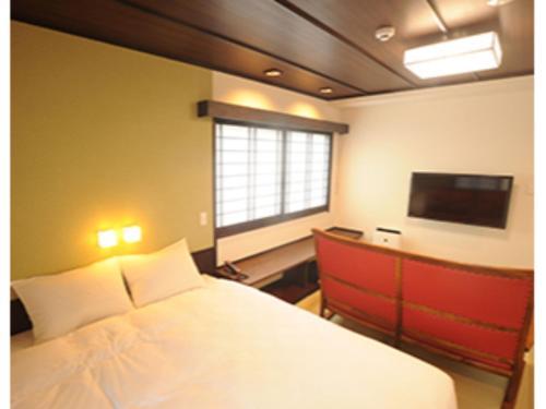 Kyoto Takasegawa Bettei - Vacation STAY 08075v