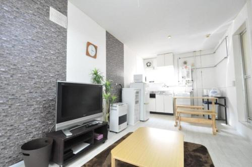 NK Heights - Vacation STAY 10082